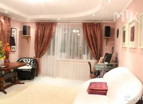 Продажа 2-комнатной квартиры, Ставропольский край, переулок Малиновского, 9, фото №2