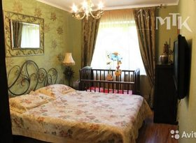 Продажа 2-комнатной квартиры, Ставропольский край, переулок Малиновского, 9, фото №4