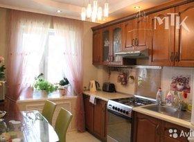 Продажа 2-комнатной квартиры, Ставропольский край, переулок Малиновского, 9, фото №6