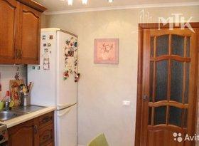 Продажа 2-комнатной квартиры, Ставропольский край, переулок Малиновского, 9, фото №7