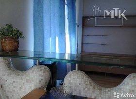 Аренда 1-комнатной квартиры, Новосибирская обл., Новосибирск, улица Державина, 9, фото №5