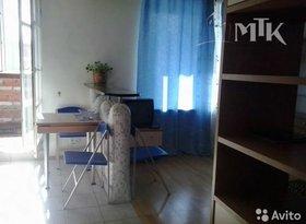 Аренда 1-комнатной квартиры, Новосибирская обл., Новосибирск, улица Державина, 9, фото №6