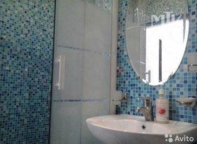 Аренда 1-комнатной квартиры, Новосибирская обл., Новосибирск, улица Державина, 9, фото №7