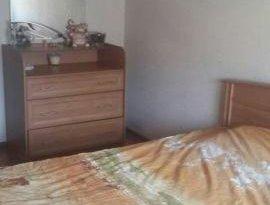 Аренда 3-комнатной квартиры, Курганская обл., Курган, улица Урицкого, 151, фото №2