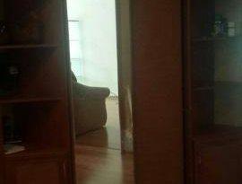 Аренда 3-комнатной квартиры, Курганская обл., Курган, улица Урицкого, 151, фото №5