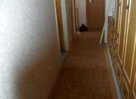 Аренда 3-комнатной квартиры, Костромская обл., Кострома, улица Ивана Сусанина, 48, фото №3