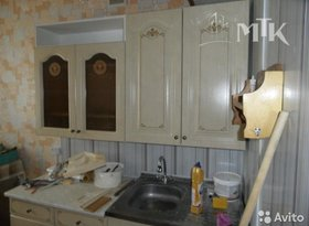 Аренда 3-комнатной квартиры, Костромская обл., Кострома, улица Ивана Сусанина, 48, фото №5