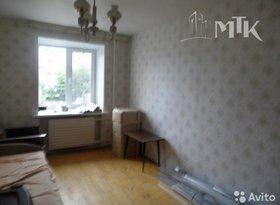 Аренда 3-комнатной квартиры, Костромская обл., Кострома, улица Ивана Сусанина, 48, фото №6