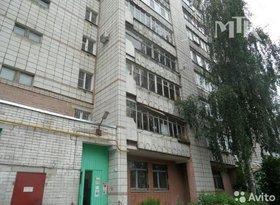 Аренда 3-комнатной квартиры, Костромская обл., Кострома, улица Ивана Сусанина, 48, фото №7