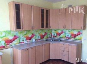 Аренда 3-комнатной квартиры, Хакасия респ., Абакан, улица Торосова, фото №2