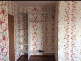 Аренда 3-комнатной квартиры, Хакасия респ., Абакан, улица Торосова, фото №3