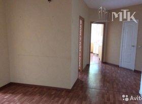 Аренда 3-комнатной квартиры, Хакасия респ., Абакан, улица Торосова, фото №4