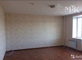 Аренда 3-комнатной квартиры, Хакасия респ., Абакан, улица Торосова, фото №5