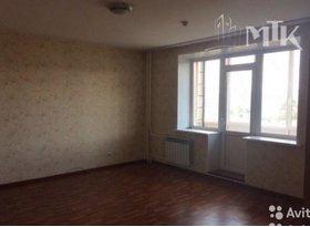 Аренда 3-комнатной квартиры, Хакасия респ., Абакан, улица Торосова, фото №6