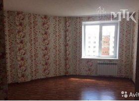 Аренда 3-комнатной квартиры, Хакасия респ., Абакан, улица Торосова, фото №7