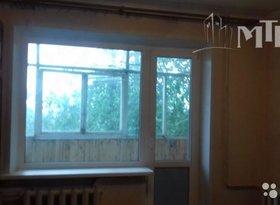 Продажа 1-комнатной квартиры, Вологодская обл., Вологда, улица Возрождения, 72, фото №5