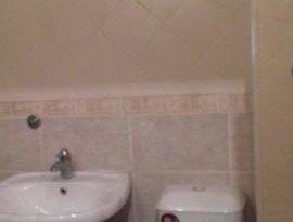 Продажа 1-комнатной квартиры, Вологодская обл., Вологда, улица Возрождения, 72, фото №7