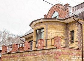 Аренда 2-комнатной квартиры, Тульская обл., Тула, Октябрьская улица, 190, фото №1