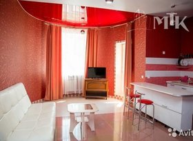 Аренда 2-комнатной квартиры, Тульская обл., Тула, Октябрьская улица, 190, фото №4