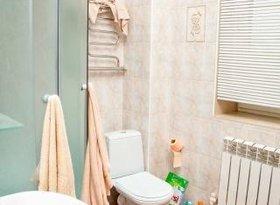 Аренда 2-комнатной квартиры, Тульская обл., Тула, Октябрьская улица, 190, фото №7