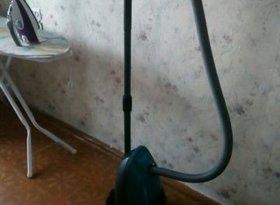 Аренда 4-комнатной квартиры, Тюменская обл., Тобольск, фото №3