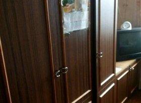 Аренда 4-комнатной квартиры, Тюменская обл., Тобольск, фото №4