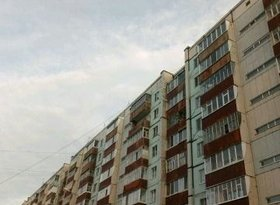 Аренда 4-комнатной квартиры, Тюменская обл., Тобольск, фото №1