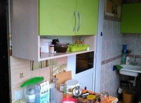 Аренда 3-комнатной квартиры, Адыгея респ., улица Лаухина, фото №1