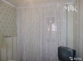 Аренда 3-комнатной квартиры, Адыгея респ., улица Лаухина, фото №4
