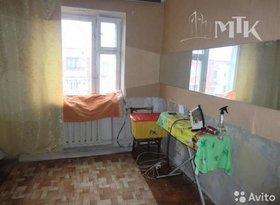 Аренда 3-комнатной квартиры, Адыгея респ., улица Лаухина, фото №5