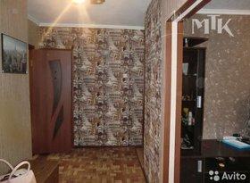 Аренда 3-комнатной квартиры, Адыгея респ., улица Лаухина, фото №6