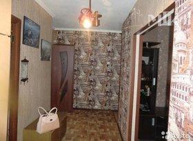 Аренда 3-комнатной квартиры, Адыгея респ., улица Лаухина, фото №7