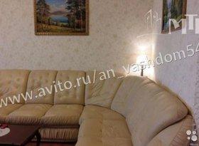 Аренда 2-комнатной квартиры, Новосибирская обл., Новосибирск, улица Ленина, 94, фото №4