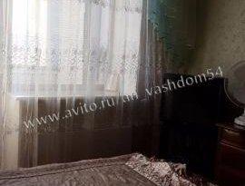 Аренда 2-комнатной квартиры, Новосибирская обл., Новосибирск, улица Ленина, 94, фото №7