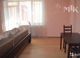 Аренда 2-комнатной квартиры, Новосибирская обл., Новосибирск, улица Ленина, 75, фото №2