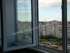 Продажа 1-комнатной квартиры, Вологодская обл., Вологда, Окружное шоссе, 26, фото №2