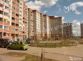 Продажа 2-комнатной квартиры, Вологодская обл., Вологда, Северная улица, 32, фото №1