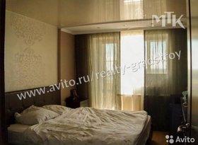 Продажа 2-комнатной квартиры, Вологодская обл., Вологда, Северная улица, 32, фото №4