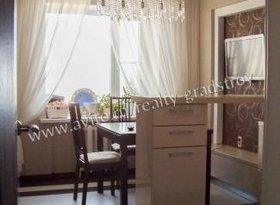 Продажа 2-комнатной квартиры, Вологодская обл., Вологда, Северная улица, 32, фото №5