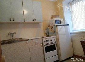 Продажа 1-комнатной квартиры, Новосибирская обл., Новосибирск, улица Римского-Корсакова, 12А, фото №4