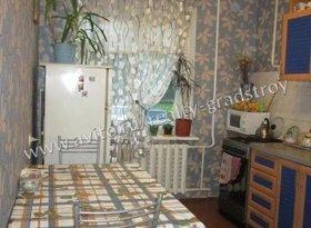 Продажа 2-комнатной квартиры, Вологодская обл., Вологда, Северная улица, 28Б, фото №5