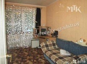 Продажа 2-комнатной квартиры, Вологодская обл., Вологда, Северная улица, 28Б, фото №7