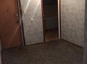 Аренда 3-комнатной квартиры, Костромская обл., 9, фото №1