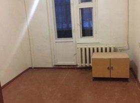 Аренда 3-комнатной квартиры, Костромская обл., 9, фото №2