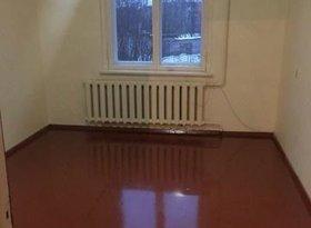 Аренда 3-комнатной квартиры, Костромская обл., 9, фото №3