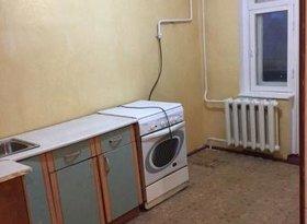 Аренда 3-комнатной квартиры, Костромская обл., 9, фото №4