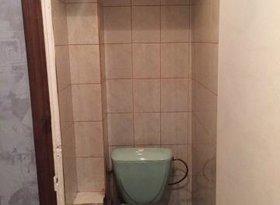 Аренда 3-комнатной квартиры, Костромская обл., 9, фото №5