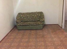 Аренда 3-комнатной квартиры, Костромская обл., 9, фото №7