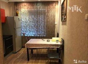 Аренда 4-комнатной квартиры, Ханты-Мансийский АО, Мегион, улица Кузьмина, 18, фото №1