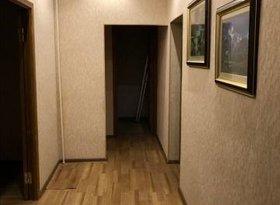Аренда 4-комнатной квартиры, Ханты-Мансийский АО, Мегион, улица Кузьмина, 18, фото №2